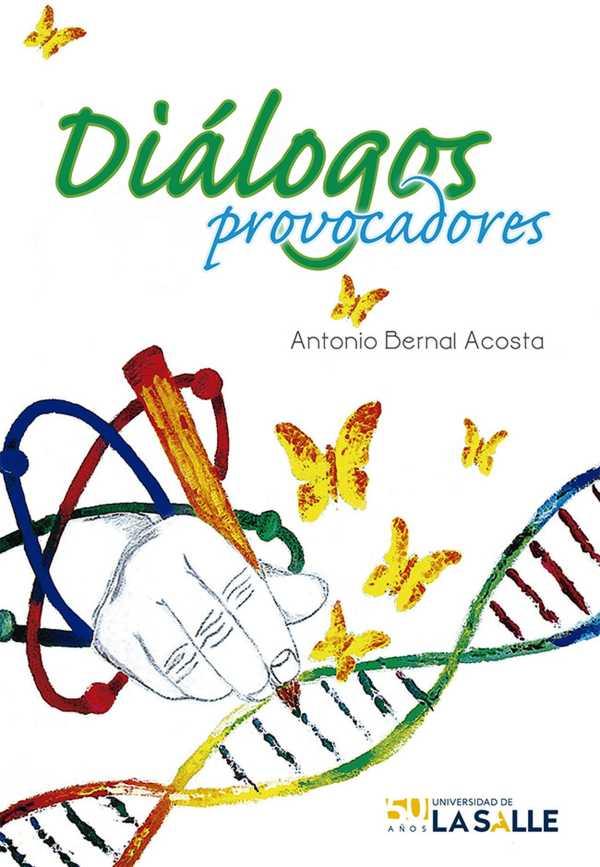 Diálogos provocadores