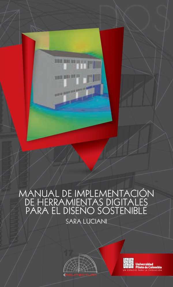 Manual de implementación de herramientas digitales para el desarrollo sostenible