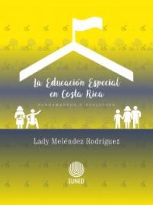 La Educación Especial En Costa Rica