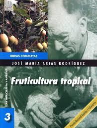 Fruticultura Tropical