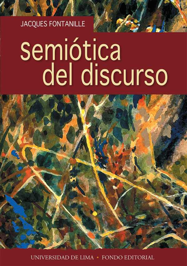 Semiótica del discurso