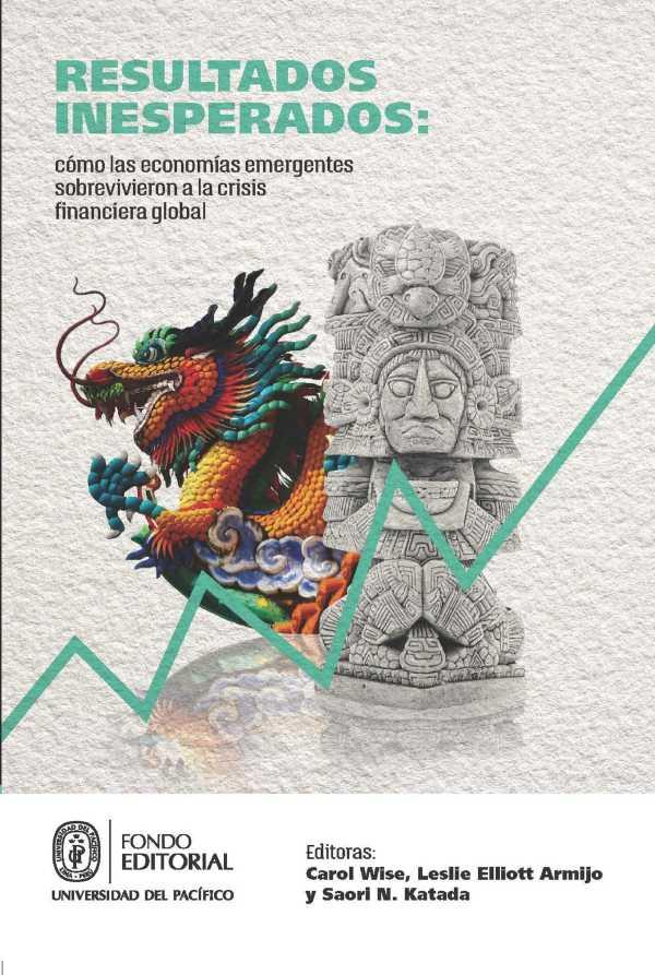 Resultados inesperados: cómo las economías emergentes sobrevivieron la crisis financiera global