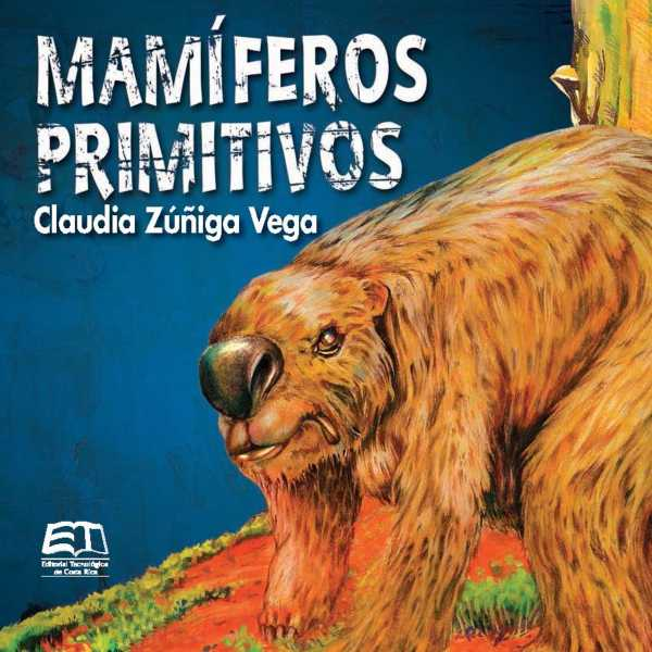 Mamíferos primitivos