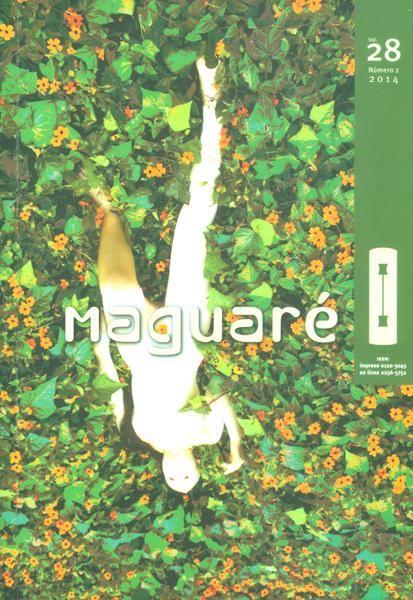 Maguaré. Vol. 28, Núm. 2