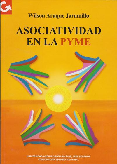 Asociatividad en la Pyme