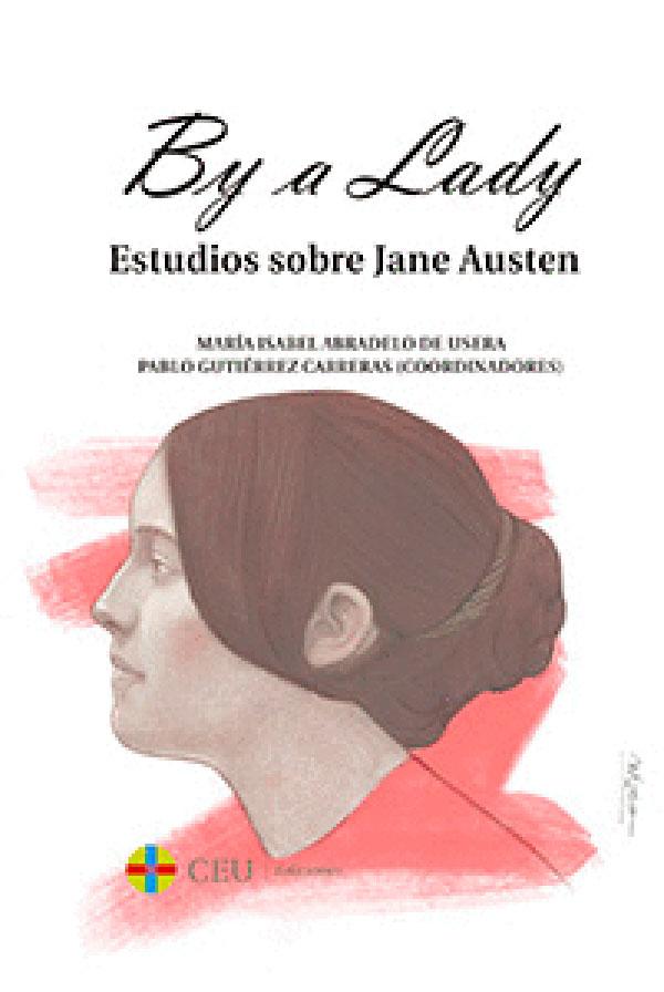 By A Lady