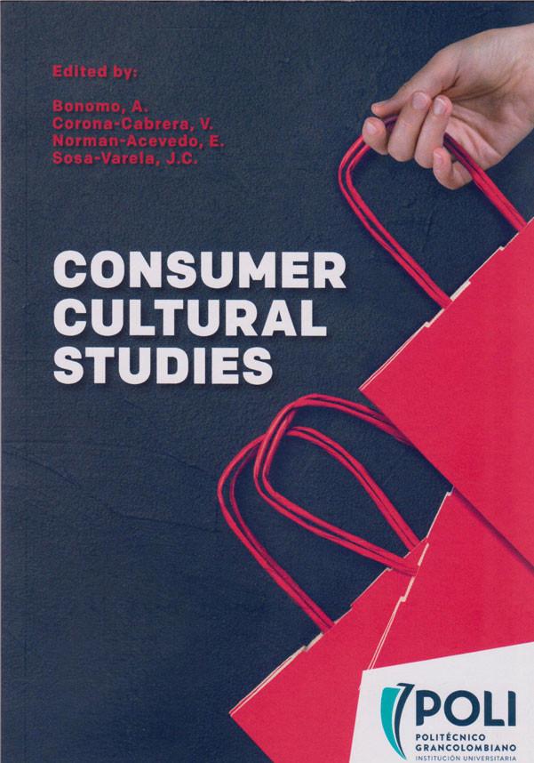 Consumer Cultural Studies