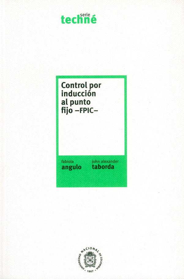 Control por inducción al punto fijo -FPIC-