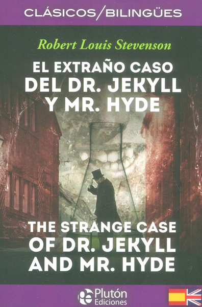 dr jekyll and mr hyde setting essay
