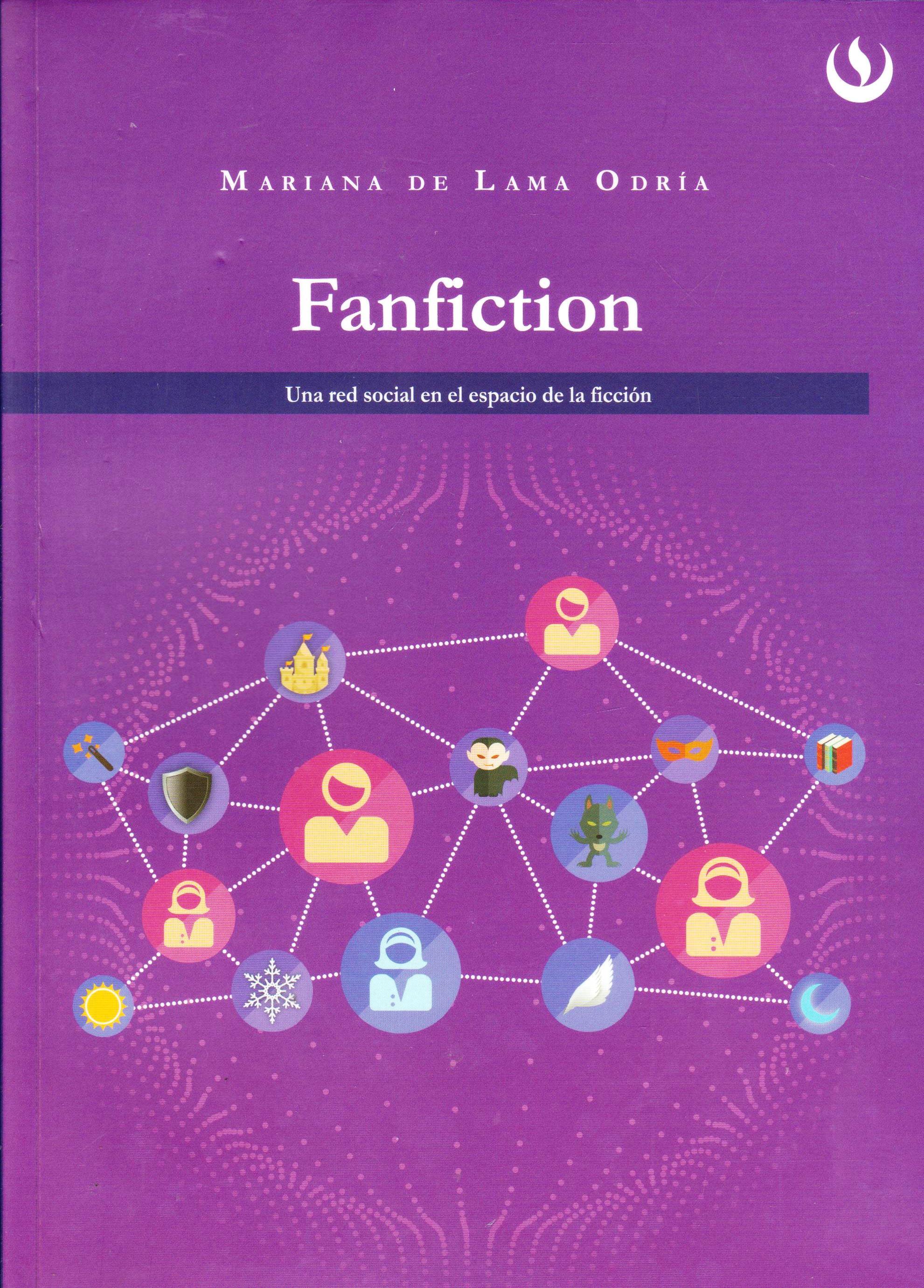 Fanfiction: una red social en el espacio de la ficción