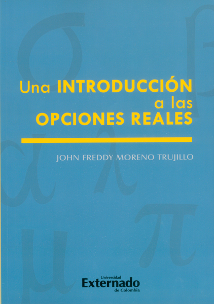 Libro opciones binarias colombia
