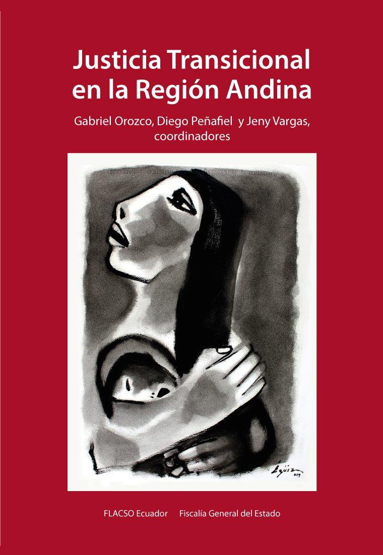 Justicia Transicional En La Región Andina