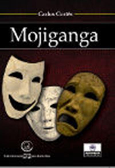 Mojiganga