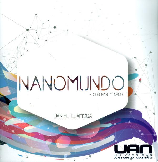 Nanomundo-Con Nani y Nano