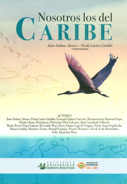 Nosotros los del Caribe