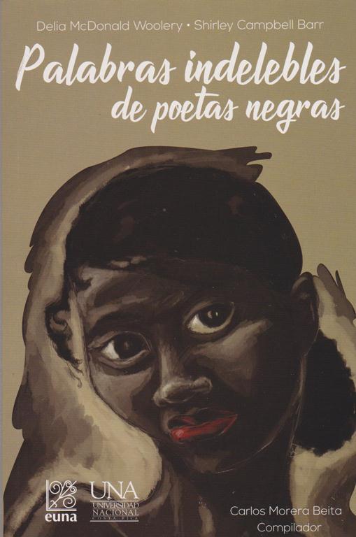 Palabras Indelebles De Poetas Negras