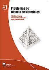 Problemas De Ciencia De Materiales