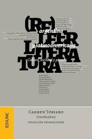 (Re)leer Literatura Argentina Y Latinoamericana