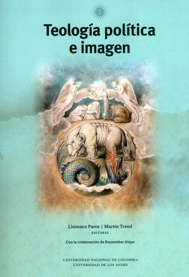 Teología política e imagen