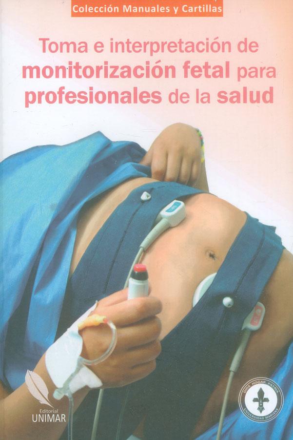 Interpretacion De Cardiotocografia Pdf