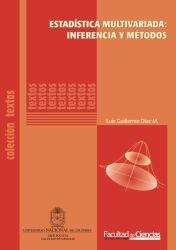 Estadística multivariada: inferencia y métodos