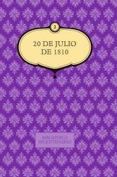 20 de julio de 1810. No. 2.