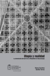 Utopía y realidad. La urbanización del barrio de la mutualidad en Bucaramanga