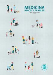 Medicina, amor y familia
