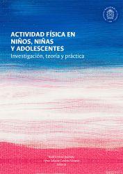 Actividad física en niños, niñas y adolescentes