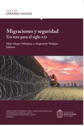 Migraciones y seguridad: un reto para el siglo XXI
