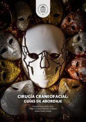 Cirugía craneofacial: Guías de abordaje