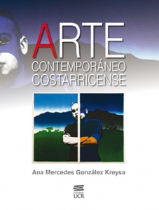 Arte Contemporáneo Costarricense