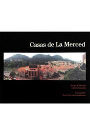 Casas de La Merced