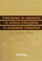 Estándares de valuación de activos intangibles de propiedad intelectual
