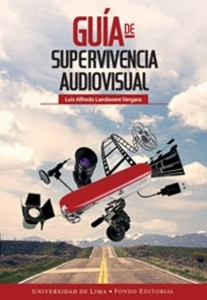 Guía De Supervivencia Audiovisual