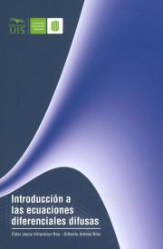 Introducción a las ecuaciones diferenciales difusas