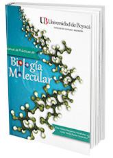Manual de prácticas de biología molecular