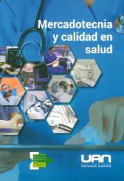 Mercadotecnia y calidad en salud