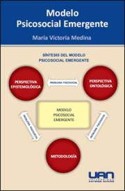 Modelo Psicosocial Emergente