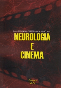 NEUROLOGIA E CINEMA