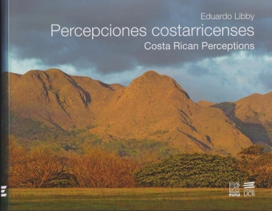 Percepciones Costarricenses